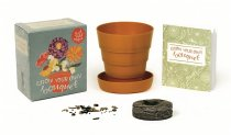 Grow Your Own Bouquet Kit