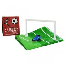 Mini Finger Football Kit