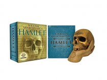 William Shakespeare's Hamlet Kit