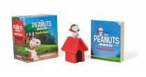 Peanuts Movie Snoopy the Flying Ace Kit