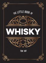 Little Book of Whisky, The (May)
