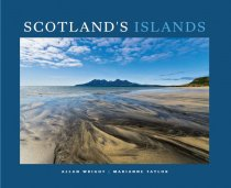 Scotland's Islands (Apr)