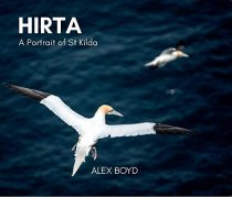 Hirta: A Portrait of St Kilda (Oct)