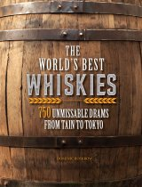 World's Best Whiskies, The (Sep)