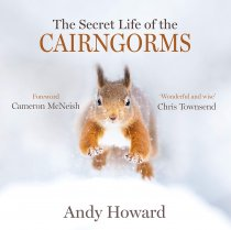 Secret Life of the Cairngorms, The (Oct)
