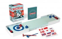 Desktop Curling Kit (Nov)