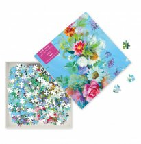 Jigsaw Nel Whatmore: Love My Garden 1000pc