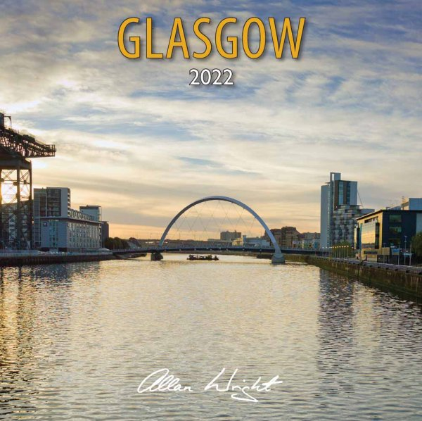 CL LY 2022 Glasgow (Net)