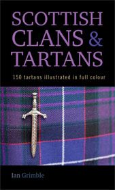 Clans & Tartans General