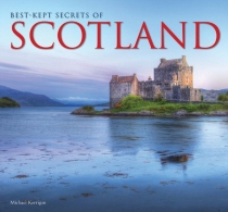 Best-Kept Secrets of Scotland (RPND)