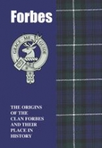 Clan Forbes