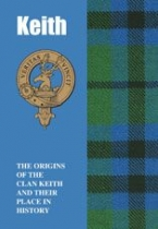 Clan Keith