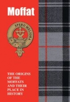 Clan Moffat