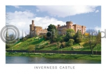 Inverness Castle (HA6)