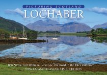 Picturing Scotland: Lochaber