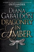 Outlander 2: Dragonfly in Amber