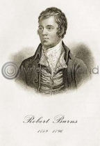 Robert Burns (VA6)