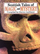 Scottish Tales of Magic & Mystery