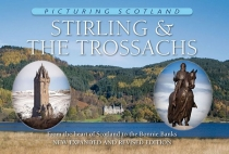 Stirling & The Trossachs - Picturing Scotland