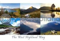West Highland Way (HA6)